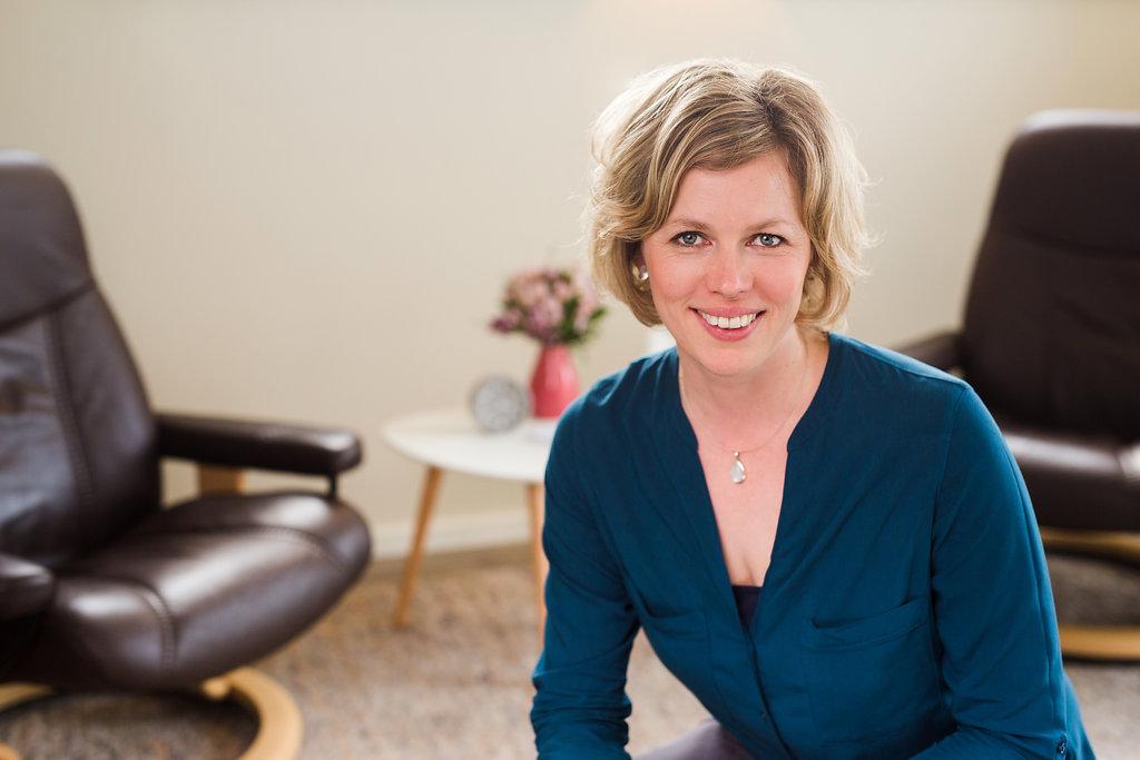 Katrin Wiedau