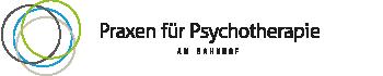 Praxen für Psychotherapie Steinfurt